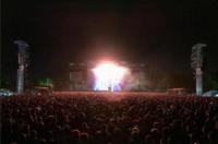 I Radiohead agli Itinerari del rock