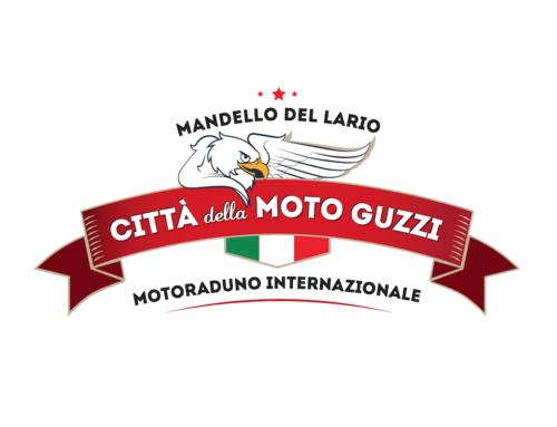 97º raduno Moto Guzzi, Mandello capitale della passione