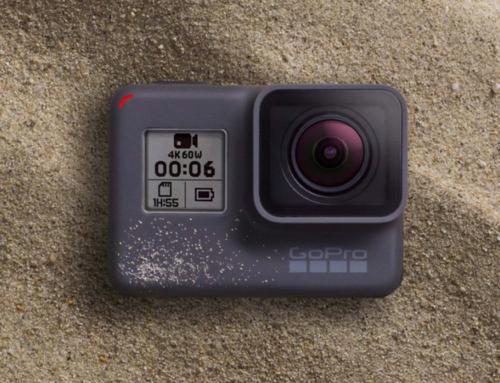 GoPro Hero6: la recensione della nuova action cam