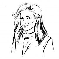 Eleonora Dal Prà