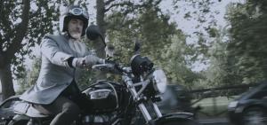 BikerBlazer_ride