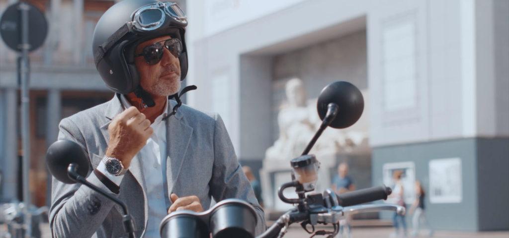 BikerBlazer_gentleman