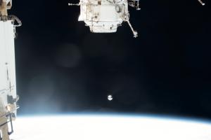 Il satellite ТС530